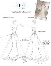 create your own wedding dress i am a personalise bridal wedding gown online malaysia