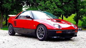 autozam az 1 1993 mazda autozam az 1 finland import japan auction purchase