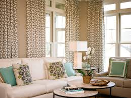 living room decorative pillows captivating living room throw pillows 32 p19146243 jpg imwidth 320
