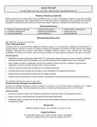 entry level administrative assistant resume sample director level resume splendid customer service director job description customer cover letter resume sample of administrative assistant sample pertaining