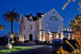 farol design hotel farol hotel cascais portugal booking