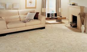 carpet for living room living room california dreams carpets for living rooms room carpet