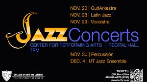 jazzconcerts png