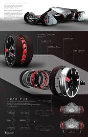 lexus for sale in derby 134 best concept cars images on pinterest car automotive design