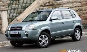 hyundai tucson 2007 review 2007 hyundai tucson city sx road test caradvice