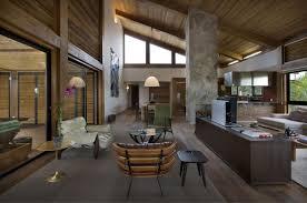 mountain homes interiors mountain home interior design