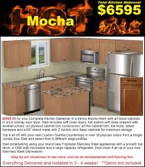 discount kitchen cabinets phoenix all plywood kitchen cabinets kitchen decoration