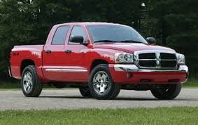 used 2006 dodge dakota for sale pricing features edmunds
