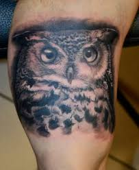renegade tattoo budapest tattoo mánia