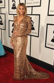 Grammy Red Carpet 2014 Best by Grammys Red Carpet 2014 Best Dressed Living Fiesta