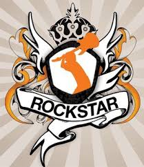 yearbook publishing rockstar memoirs yearbook publishing in sydney nsw print