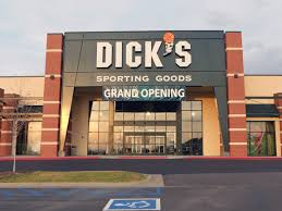 what time does dickssportinggoods open on black friday u0027s sporting goods store in fort smith ar 629