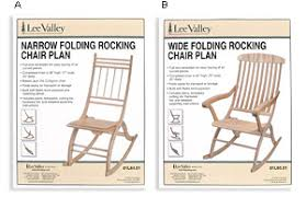 unique wooden rocking chair plans build horse boat download