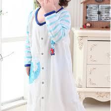 robe de chambre bébé garçon robe de chambre lepeignoir fr
