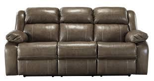 Living Room Set Ashley Furniture Buy Ashley Furniture Branton Quarry Reclining Living Room Set