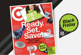 target black friday deals 2017 all things target