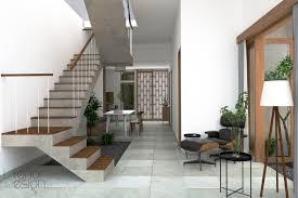 jasa desain interior jakarta interiordesign id