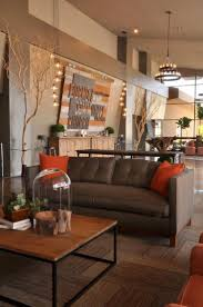 best 25 lobby interior ideas on pinterest hotel lobby design