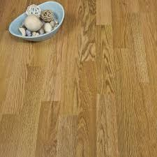 urban oak 7mm laminate flooring