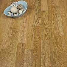 Laminate Flooring Discount Urban Oak 7mm Laminate Flooring