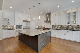 wood kitchen cabinets for 2020 choosing the cabinets in 2020 elite remodeling