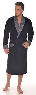 robe de chambre pour homme timone velours robe de chambre homme 772 b01535wrc0