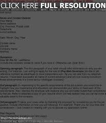 cover letter for app developer mediafoxstudio com