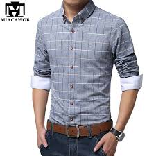 shop plus size shirts new 2017 casual shirt