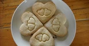 chambre p biscuit biscuits noix de coco chambre d hôte st jean de monts chambre d