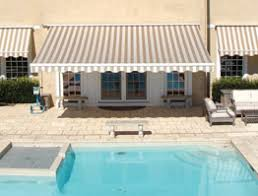 Awning Ideas Window U0026 Door Awning Ideas U0026 Pictures Great Day Improvements