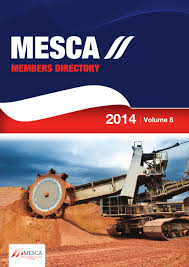 mesca vol 8 lowres by executive media issuu