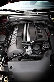 renault clio v6 engine bay 24 best cars images on pinterest clio sport car and clio 172