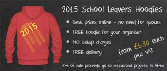 2015 leavers hoodies prices reduced 25 the edge systems blog