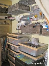 simple ways to repurpose a bedroom u2013 nancy korbet