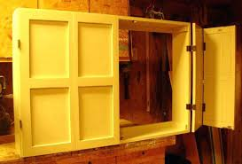 how to make bifold cabinet doors bifold cabinet doors fold kitchen cabinet doors unique cabinet