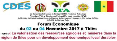 chambre d agriculture 04 event forum économique organisé par le conseil des entreprises