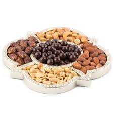 house warming kosher gift baskets u2022 oh nuts