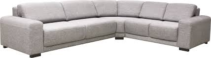Couch Svg Products Luonto Furniture