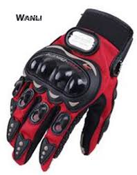 bike gloves compare prices on bike gloves kids online shopping buy low price