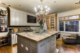 hafele kitchen designs 2016 wood diamond award woodperfect custom cabinetry cabinet