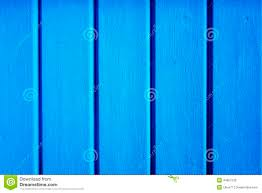 light blue azure wood texture background stock photo image 44857230