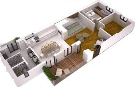 Institute Of Interior Design by Glamcornerxo Interior Design Course