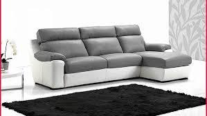 plaid canapé grande taille kyotoglobe com canape inspirational refaire un canapé lovely
