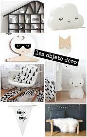 chambre bébé noir et blanc accessoires deco chambre bebe noir blanc mint jpg 700 1 100 pixels