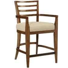 bar u0026 counter stools short stools corner stools counter benches