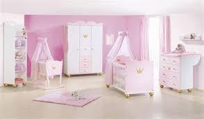 chambre complete fille chambre complete fille 5 chambre b233b233 compl232te
