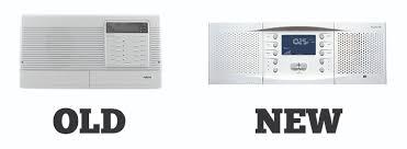 nutone u2013 intercom systems info u0026 more
