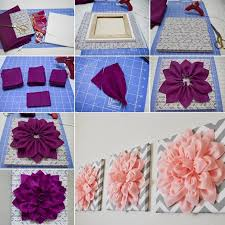 what to do with an empty room in your house top 25 best flower wall decor ideas on pinterest 3d paper