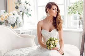 bridal salons in pittsburgh pa boston wedding dresses salons wedding gowns bridal shops ma