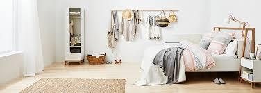 schne wohnideen schlafzimmer keyword bauen on schlafzimmer mit schöne wohnideen für das 7